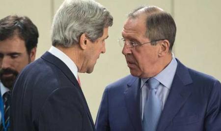 محادثات فيينا تهدف تعزيز الحوار بين السوريين