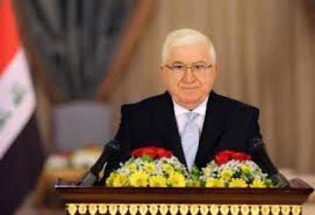 العراق والكويت يؤكدان أهمية تطوير التعاون الرباعي الإقليمي