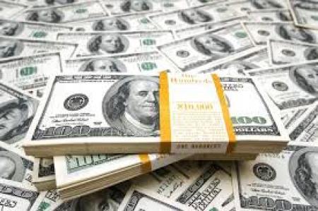 النزاهة النيابية : التشتت التنفيذي يؤثر على فعالية استرداد الاموال المهربة إلى الخارج