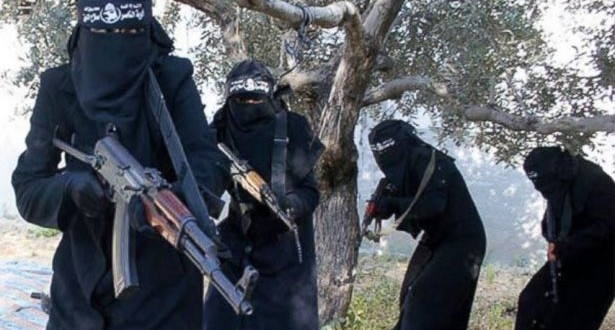 HT_syria_deeply_isis_women_sk_140718_16x9_992_712323_large