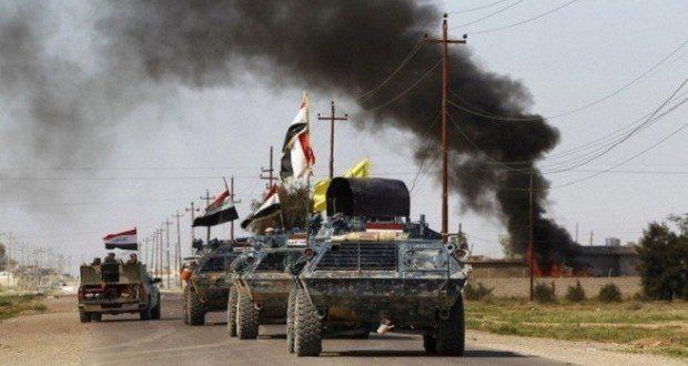 العراق9-655x360