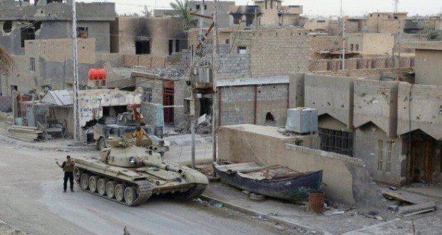 قوات-الجيش-في-الرمادي-655x360