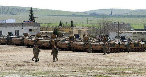 قوات-تركية-661x328-655x328