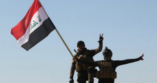 9d057e82e150ac3254fرفع_العلم_العراقي_34-655x360