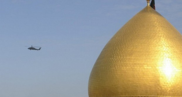 iraqnews-1-655x360