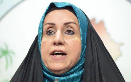 majidah_al_timimi_10102015