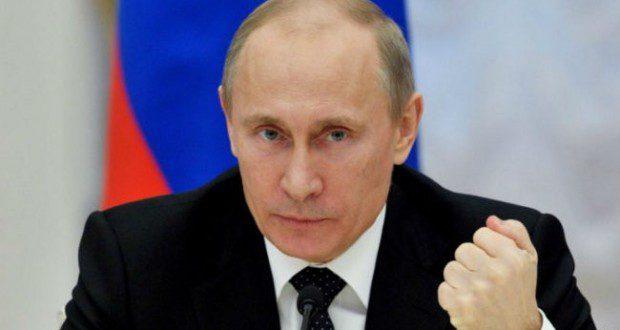 السلطات الروسية تعلق مشروع خط انابيب الغاز الطبيعي مع تركيا