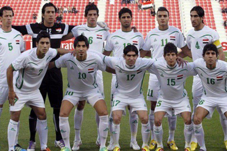 منتخب-العراق-الأولمبي-765x510