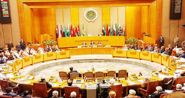 الجامعة-العربية (1)