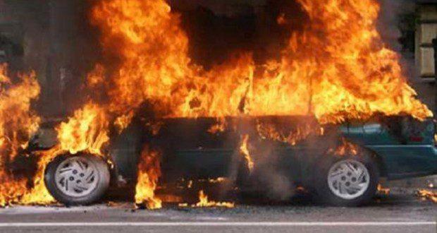 انفجار-سيارة-مفخخة