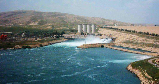 بحيرة-سد-الموصل-655x360