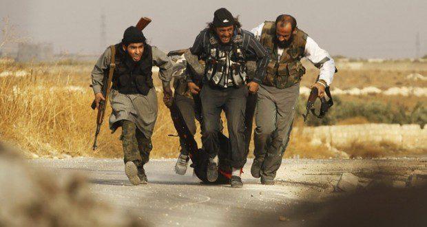 هروب-داعش-620x330