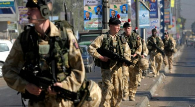 150121175411_british_soldier_iraq_640x360_afp-655x360-1-1