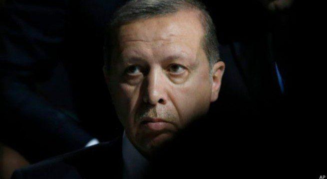 151202153131_recep_tayyip_erdogan_640x360_ap-655x360