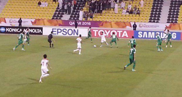 160113153852_iraq_yemen_asia_football_640x360_bbc_nocredit