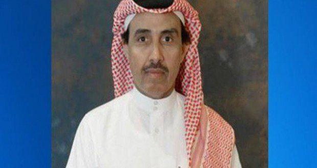 السفير القطري في بغداد