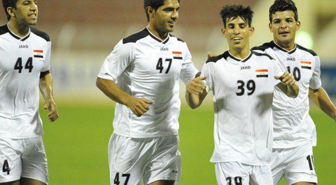 AFCU23_Qualifiers_Lebanon_Iraq_Celebrate-655x360