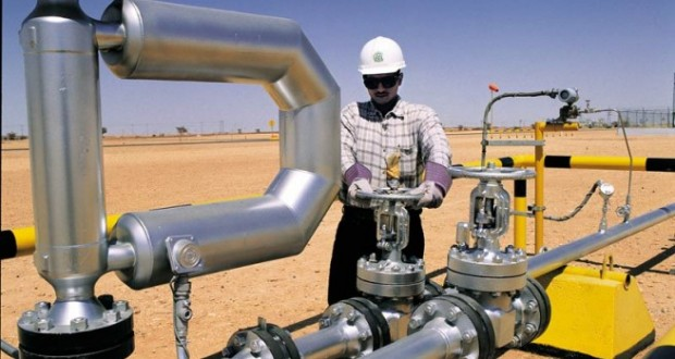 Saudi-Aramcos-Manifa-Oil-Field-655x360