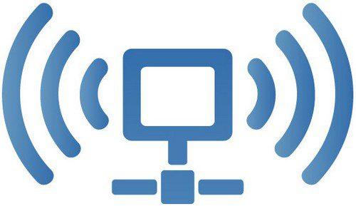 Wireless High Speed Internet