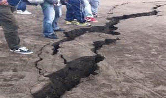 almaghribtody ـ زلزال 4