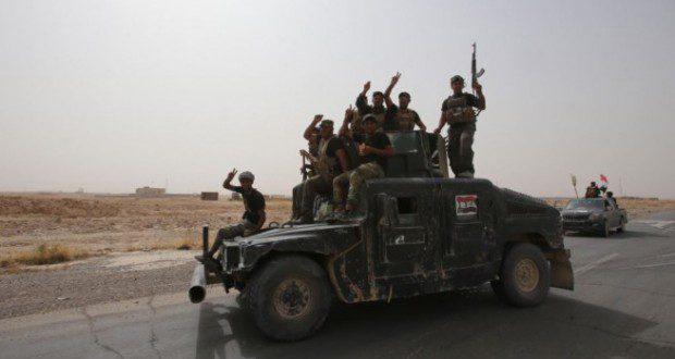 iraq-655x360