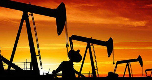 oil 1 655x360 1