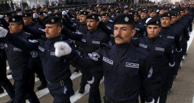 police iraq1 655x360