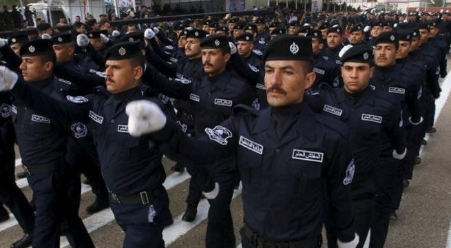 police-iraq1-655x360