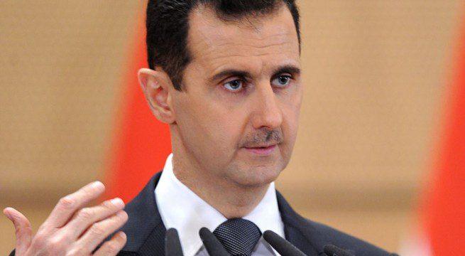 بشارالأسد-655x360