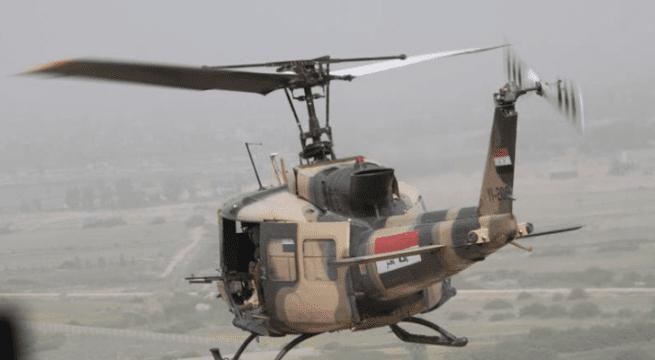 طيران-الجيش-العراقي-780x400-655x360