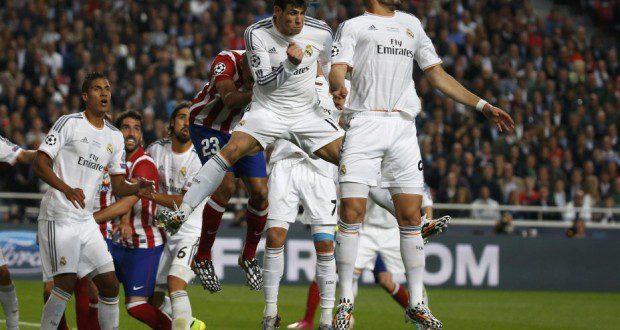 مباراة-ريال-مدريد-وأتلتيكو-مدريد