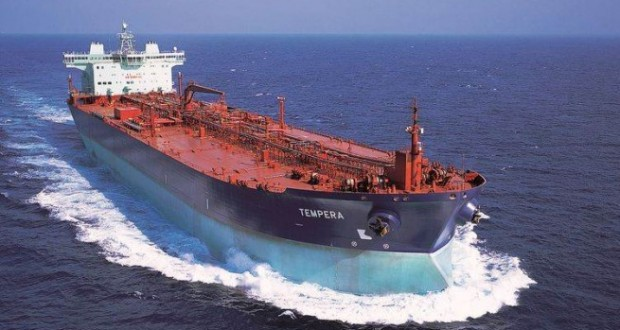 113139_Oil-to-Leave-Shipping-Business-655x360