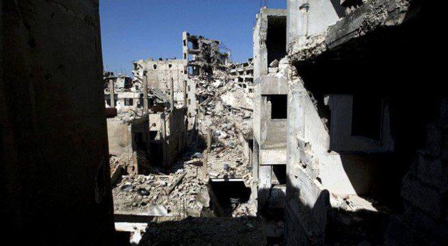 160226221436_syria_ceasefire_640x360_ap_nocredit-655x360