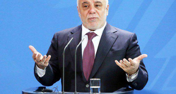 3احتدام-الصراع-على-حصص-في-حكومة-التكنوقراط-العراقية-المنتظرة