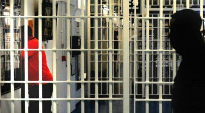 british_prisoners-655x360