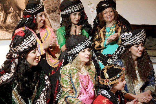 iranian-kurd-women-in-traditional-outfits-image-by-kurdistan-photo-1-539x360
