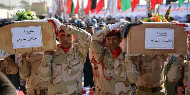 iraq-missing-human-remains-661x328-655x328