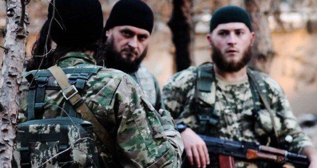 داعش-620x330