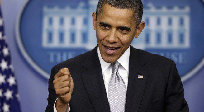 أوباما2-655x360