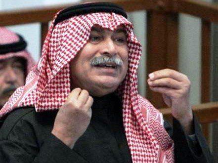 التدخل العسكري السعودي في العراق سيتعرض للهزيمة
