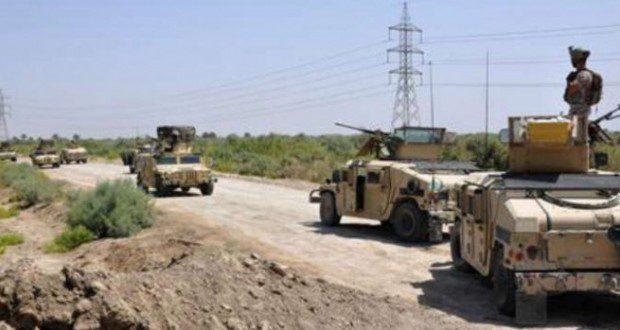 عناصر-من-الجيش-العراقي..-صورة-أرشيفية-655x360