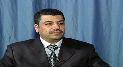 محمد-الدايني