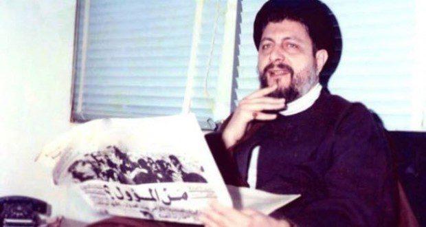 مسؤول ليبي: الامام موسى الصدر قتل والقيت جثته في البحر