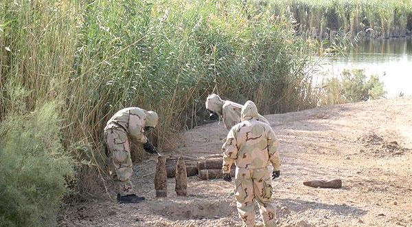 IRAQ_CHEMICAL_WEAPONS_1