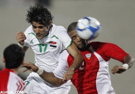 UAE_gulf_7_228591863