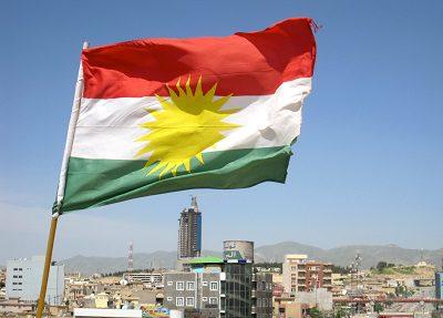 alayi_kurdstan__2013_10_06_h8m36s33__GH