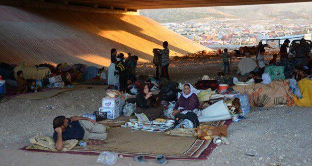 iraq-03-displaced-140827-655x360