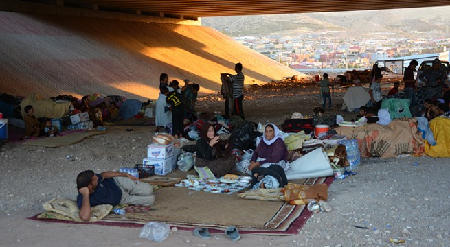 iraq-03-displaced-140827-655x360
