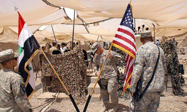 us-army-withdrewal-iraq-600x360