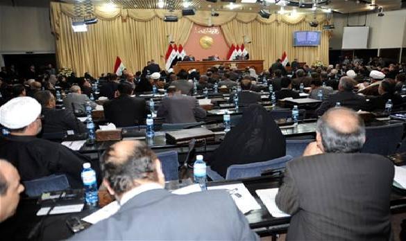 البرلمان-العراقي-2014